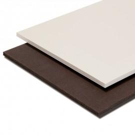 Cartón Pluma 100x70 cm