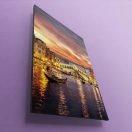 Cartón Pluma 50x40 cm