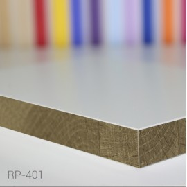 RigidPan 20x30